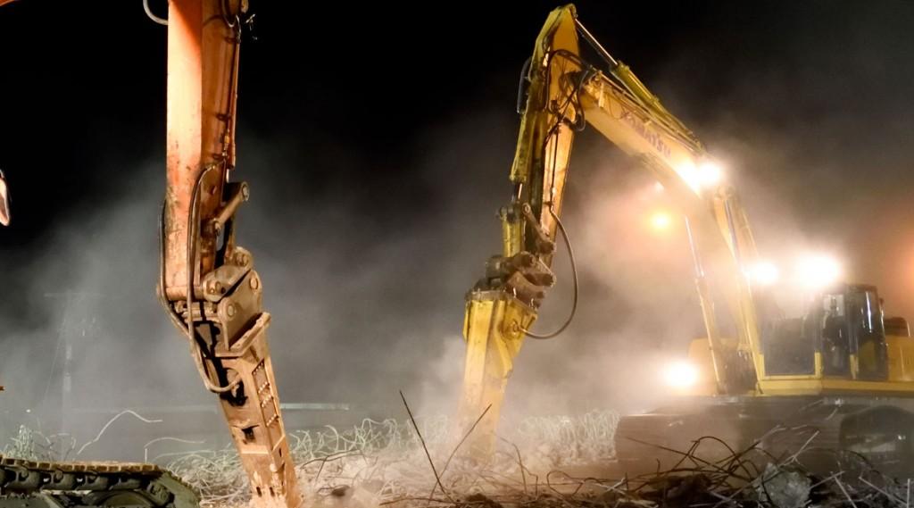 demolition2